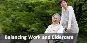 Balancing Care Link