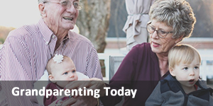 Link to Grandparenting Today