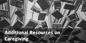 Additional Resources Link