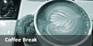 Link to coffeebreak