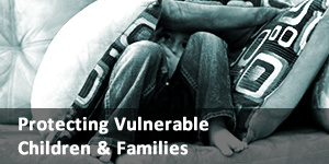 Link to Protective Factors
