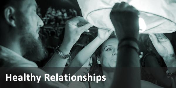 Healthy Relationships Link