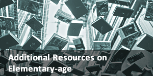 Addtional Resources link