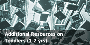 Additional Resources page link