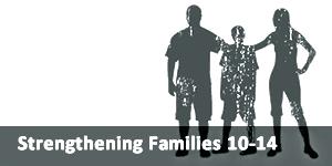 strenthening families link
