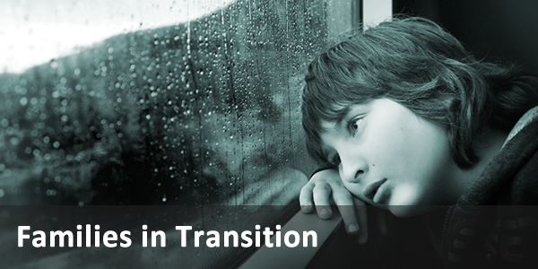 Families in Transition Link